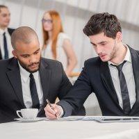 ITL03 Contemporary Leadership Effectiveness