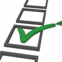 Manager's Guide to Performance Appraisals