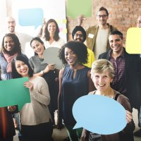 Diversity and Individual Differences
