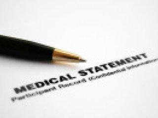 Client-Patient Rights